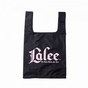 Limited Packable eco bag
