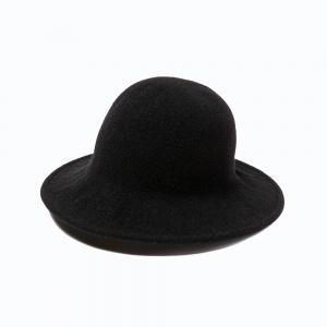 ×Kopka Wool hat