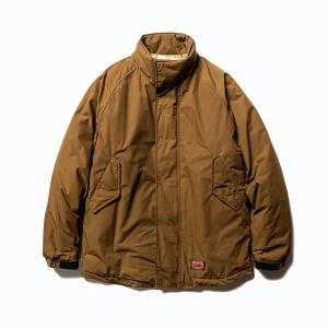 Military happy jacket