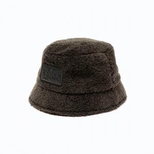 Boa bucket hat