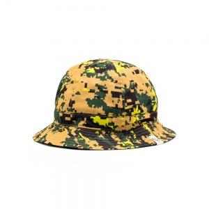 C/N Reversible metro hat