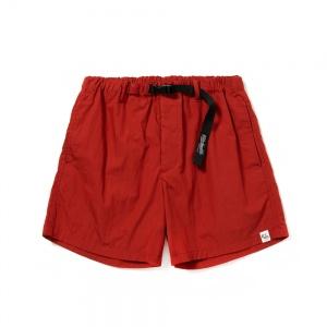 C/N Plain short pants