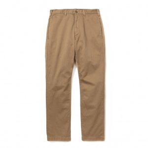 Westpoint slim chino pants