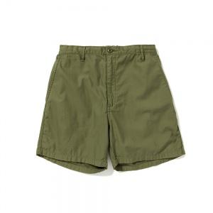Military short pants