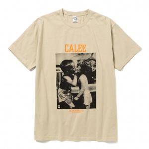 ×BPA Thread call t-shirt
