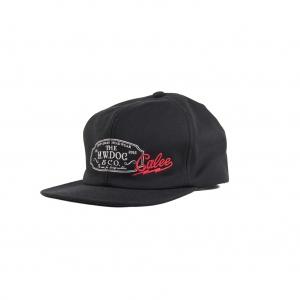 × THE H.W.DOG&CO Trucker cap