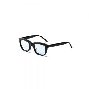 Wellington type glasses