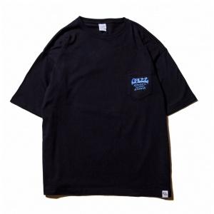 Calee tours t-shirt