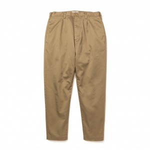 West point army chino pants